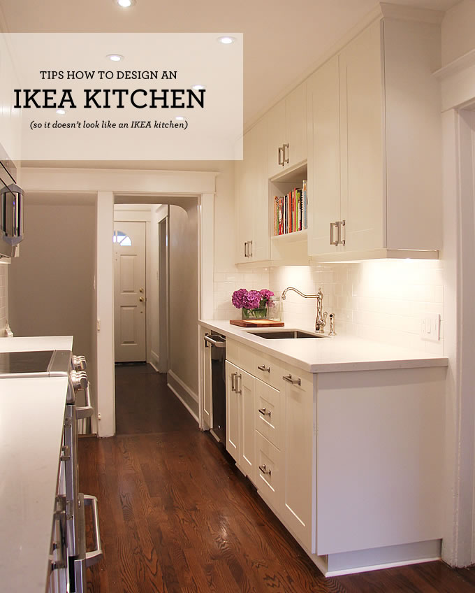 ikea kitchen cabinets design tips amp tricks for buying an ikea kitchen lindsay stephenson 4495